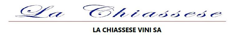 La Chiassese