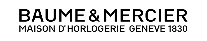 baume_mercier