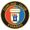 Curling Club Chiasso